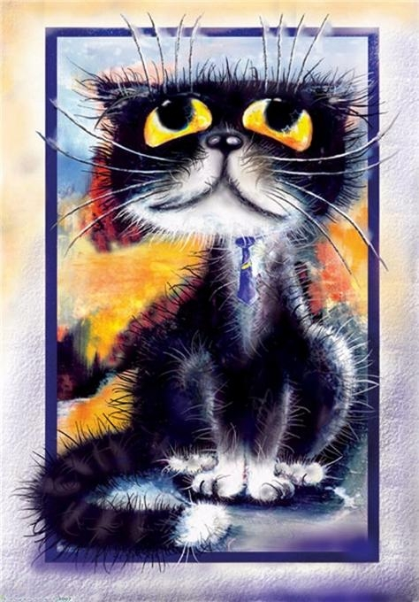 Cat_14 (474x680, 201Kb)
