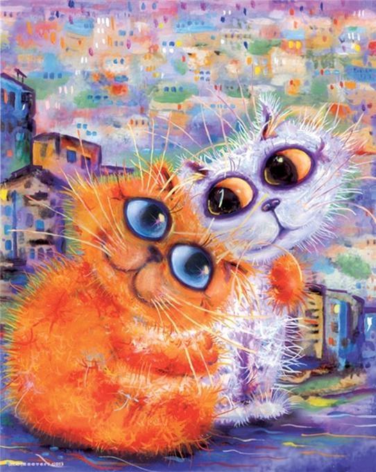 Cat_18 (542x680, 244Kb)