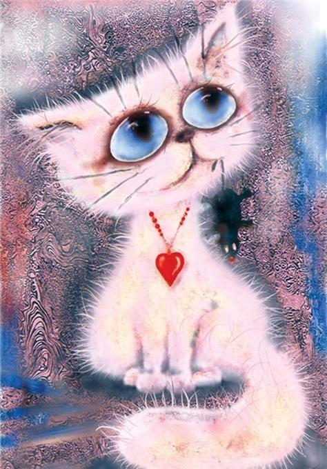 Cat_20 (474x680, 221Kb)