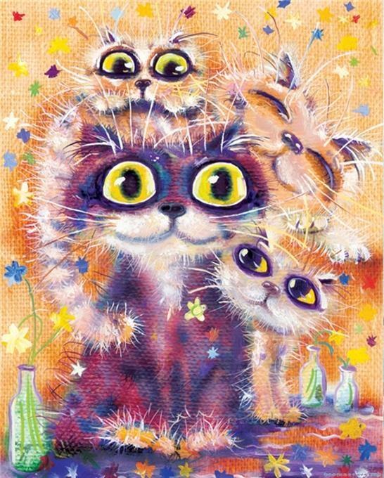 Cat_22 (546x680, 284Kb)