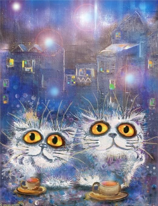 Cat_24 (521x680, 214Kb)