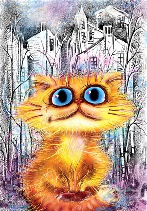 Cat_26 (473x680, 294Kb)