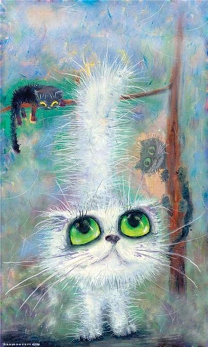 Cat_30 (407x680, 157Kb)