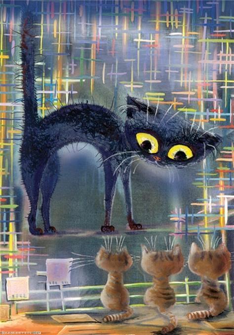Cat_32 (474x680, 198Kb)