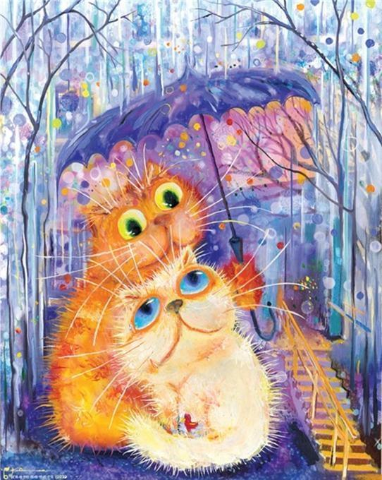 Cat_34 (542x680, 263Kb)