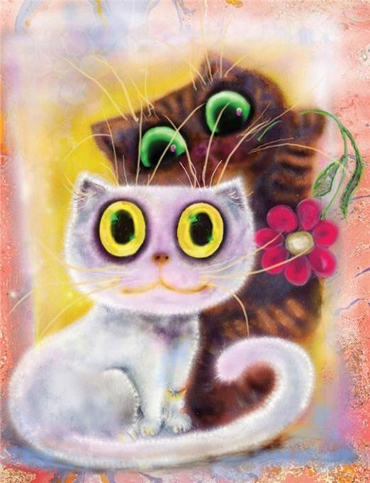 Cat_38 (521x680, 175Kb)