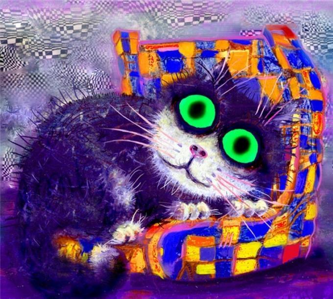 Cat_44 (680x612, 284Kb)