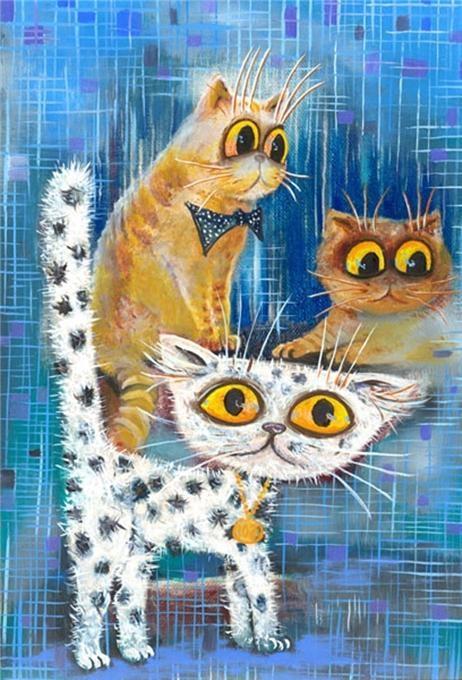 Cat_46 (462x680, 220Kb)