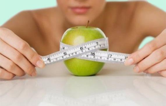 �������� �����/3236062_dieta (570x365, 39Kb)