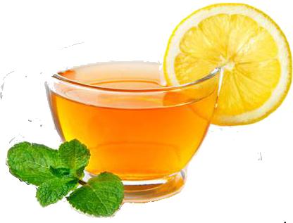 чашка с лимоном2 (416x317, 122Kb)