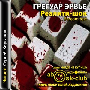 058b34d89471d4068125d6f8a2eca071 (250x250, 69Kb)
