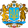 1379753763_UKRAINE___photo (100x100, 16Kb)