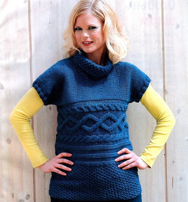 pulover6 (652x700, 149Kb)