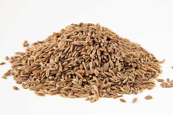 dill-seeds-l (600x400, 67Kb)