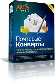 1372250570-pkn_buy (180x270, 63Kb)