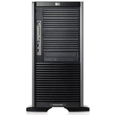 сервер (400x400, 17Kb)