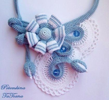 b733429087-ukrasheniya-kole-moya-moryachka-n7057 (420x386, 91Kb)