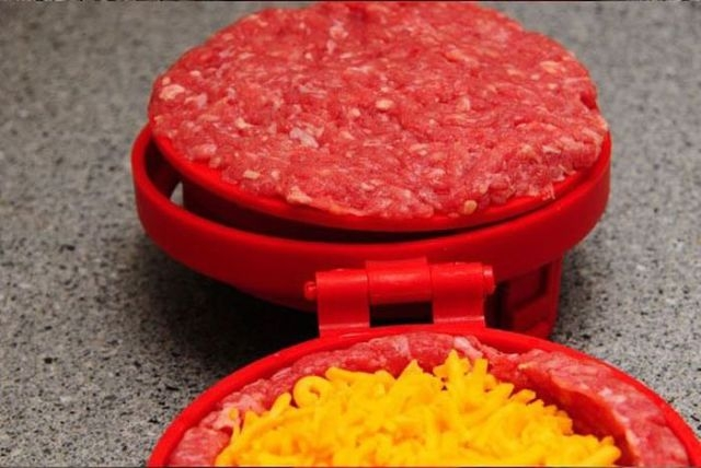 make_your_own_cheesefilled_burger_patty_640_06 (640x428, 141Kb)