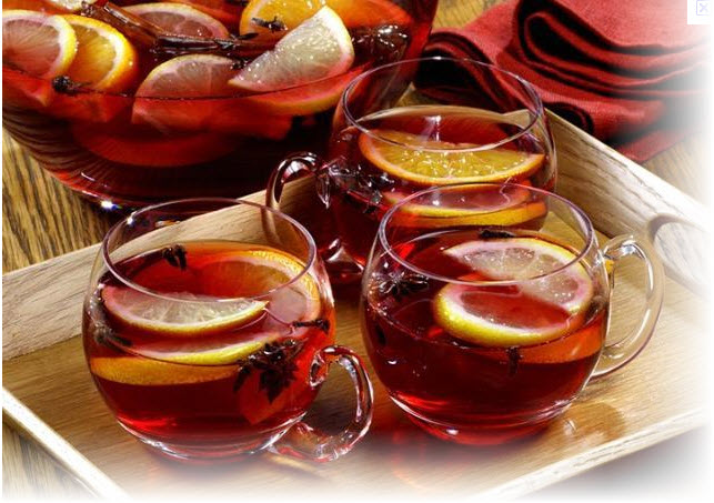 christmas-tea-and-wine-punch (743x553, 83Kb)