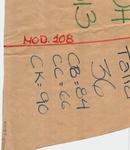 Превью patron-costura-blusa-top-burda-style-108-junio-2013-descarga-gratis-002 (443x510, 129Kb)