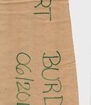 Превью patron-costura-blusa-top-burda-style-108-junio-2013-descarga-gratis-004 (443x510, 108Kb)