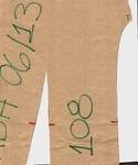 Превью patron-costura-blusa-top-burda-style-108-junio-2013-descarga-gratis-006 (425x510, 106Kb)