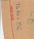 Превью patron-costura-blusa-top-burda-style-108-junio-2013-descarga-gratis-010 (443x510, 111Kb)