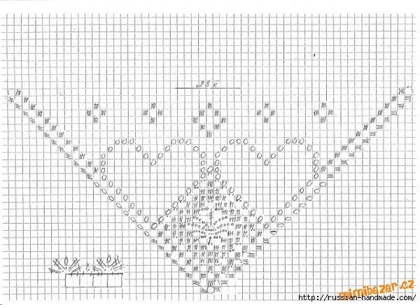 almohadillas bolsita gancho (2) (600x436, 184KB)