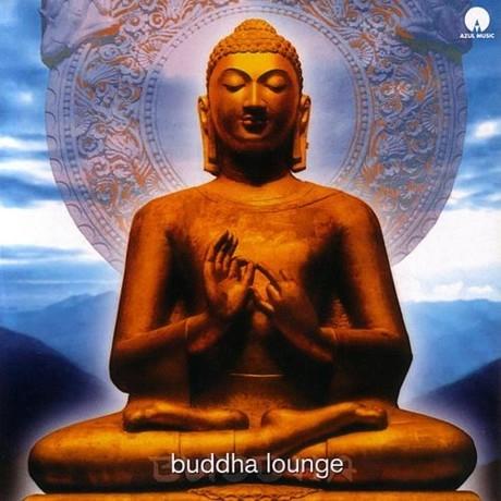 Buddha Lounge (460x460, 117Kb)