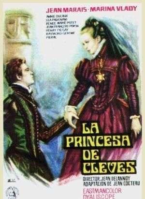 princessa-klevskaya-19633 (300x411, 21Kb)