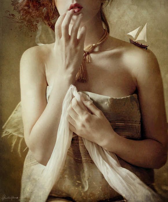 Dream-Photography-of-Chiara-Fersini-5 (581x700, 439Kb)