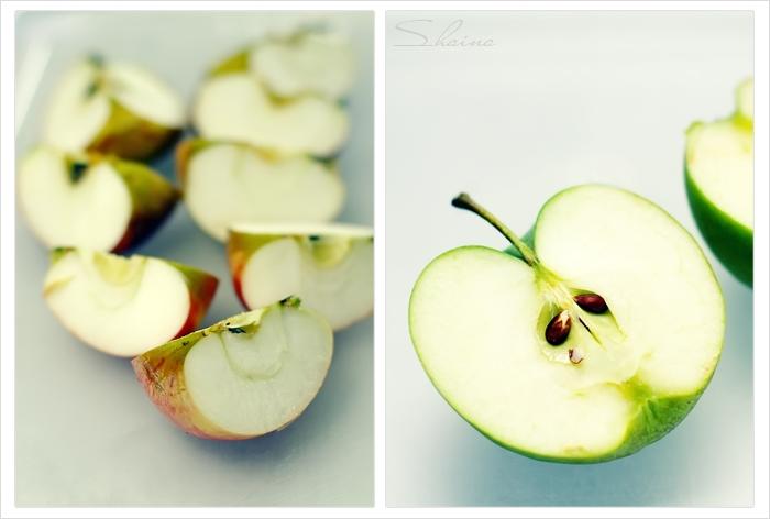 Рецепт яблочного пюре для булочек (2) (700x472, 138Kb)