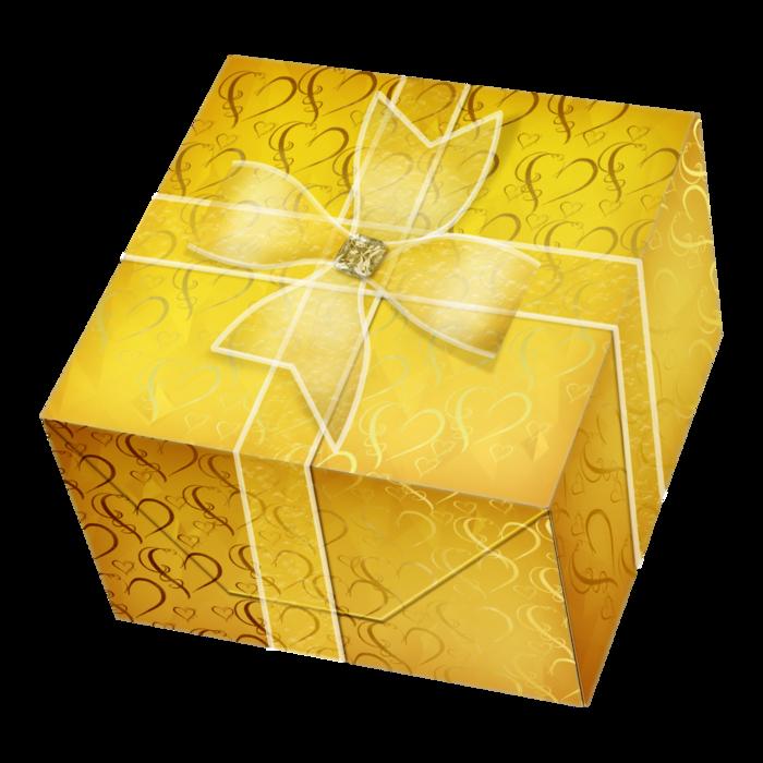 FILIPPOK & Nigusha_Happy Birthday_ element (72) (700x700, 476Kb)