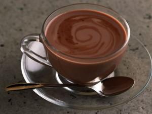 20121115_141419_горячий-шоколад-300x225 (300x225, 16Kb)