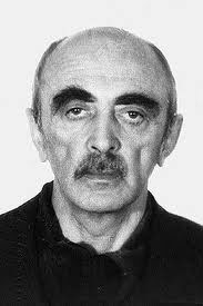 Краско Валерий (183x275, 25Kb)