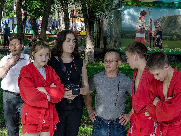 Молодые самбисты и тренер/4044408__DSC9079 (700x525, 141Kb)