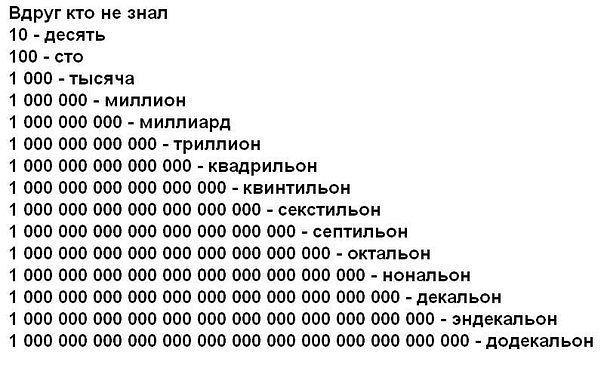 3925311_ymnoe_cifri_matematika (604x377, 51Kb)