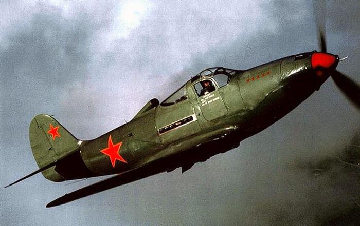также:как как назывались самолеты великой отечественной войны поговорим том, как