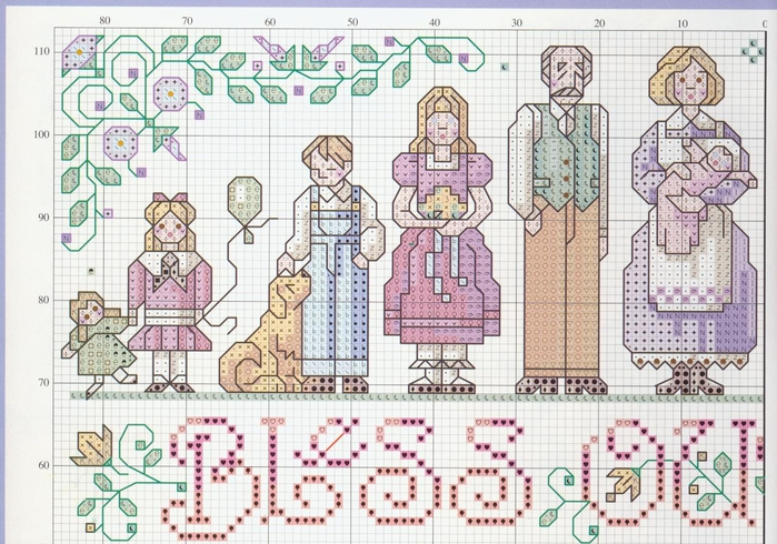 Cross Stitch Gold 12 006 (700x490, 309Kb)