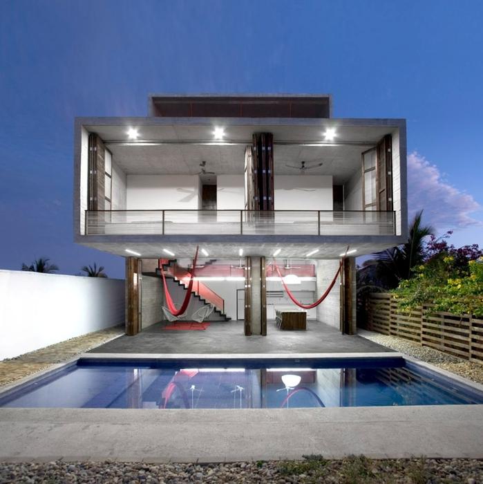 TDA-House-3 (699x700, 299Kb)