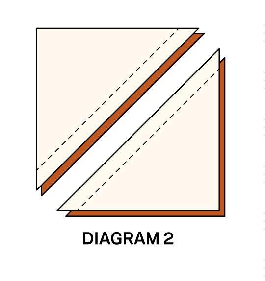 Салфетка в технике пэчворк и текстильные тыковки к Хеллоуину (3) (540x574, 61Kb)