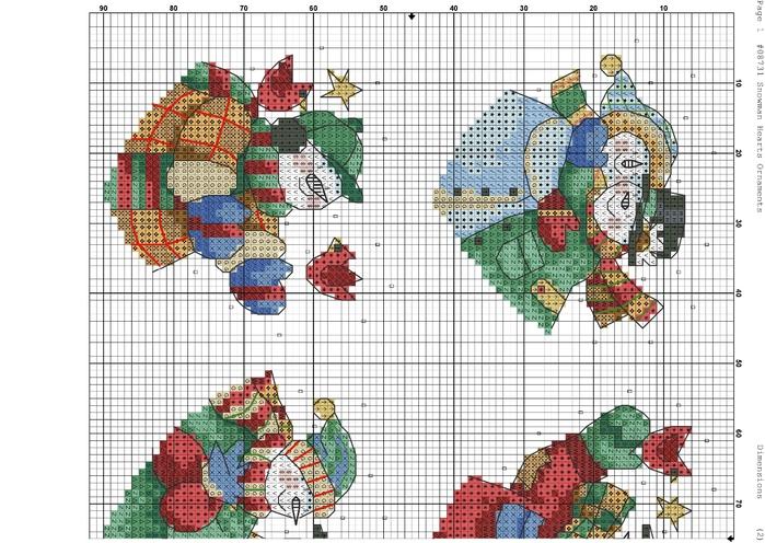 438_Dimensions08731.xsd-001 (700x496, 276Kb)