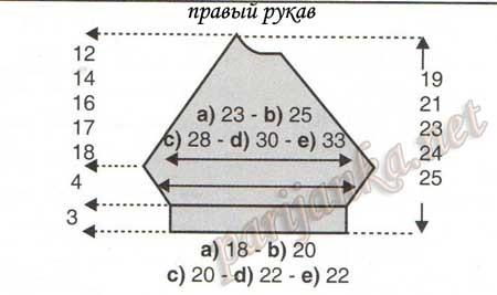 0_71c0b_2faddd1d_L (450x267, 63Kb)