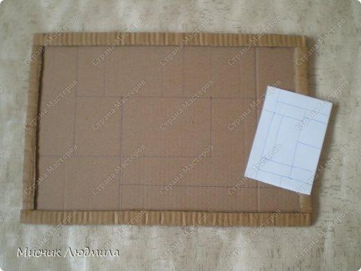Панно из зерен, крупы и семечек для украшения кухонного интерьера (2) (520x390, 80Kb)