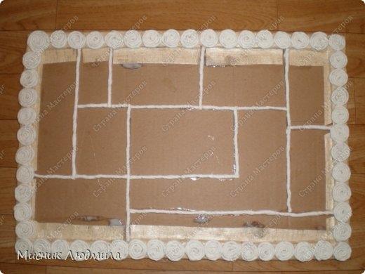 Панно из зерен, крупы и семечек для украшения кухонного интерьера (5) (520x390, 99Kb)
