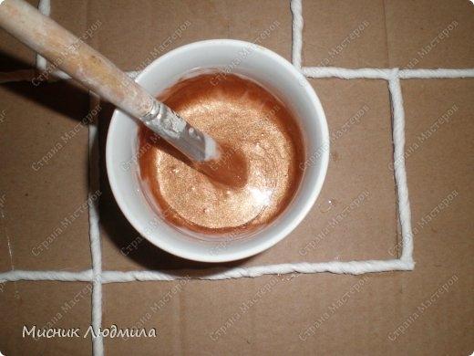 Панно из зерен, крупы и семечек для украшения кухонного интерьера (6) (520x390, 99Kb)