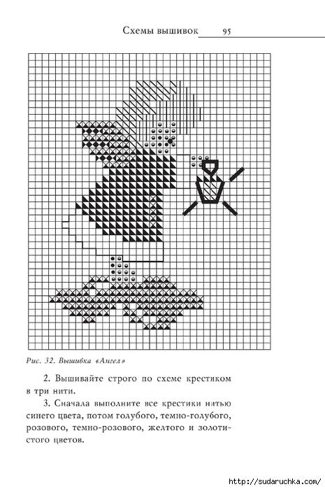 Vyshivka_krestom_96 (465x700, 207Kb)