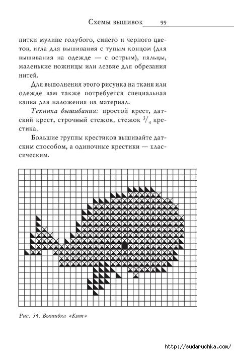Vyshivka_krestom_100 (465x700, 184Kb)