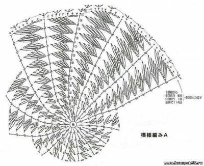 s94080667 (400x326, 86Kb)