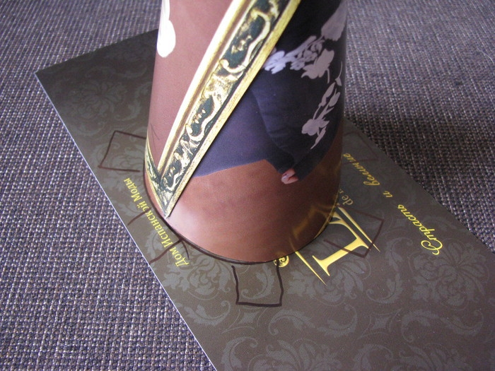 топиарий и елочка из ракушек. мастер-классы (2) (700x525, 299Kb)